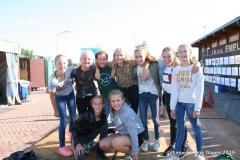 20190814 - Edd 2019 Woensdag - 0006