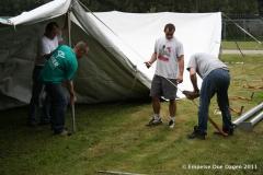 20110817 EDD 2011 - 009