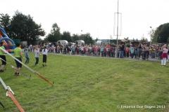 20110817 EDD 2011 - 029