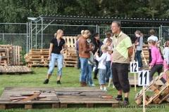 20110817 EDD 2011 - 035