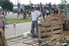 20110817 EDD 2011 - 040