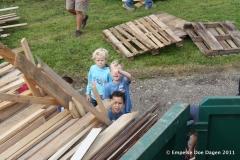 20110817 EDD 2011 - 081
