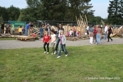 20110817 EDD 2011 - 088