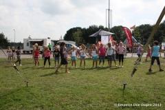 20110817 EDD 2011 - 561