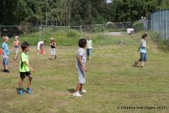 20110817 EDD 2011 - 579