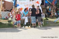 20110817 EDD 2011 - 594