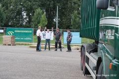 20120808  EDD 2012 - 001