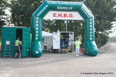 20120808  EDD 2012 - 034