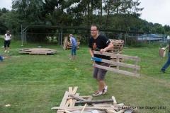 20120808  EDD 2012 - 733
