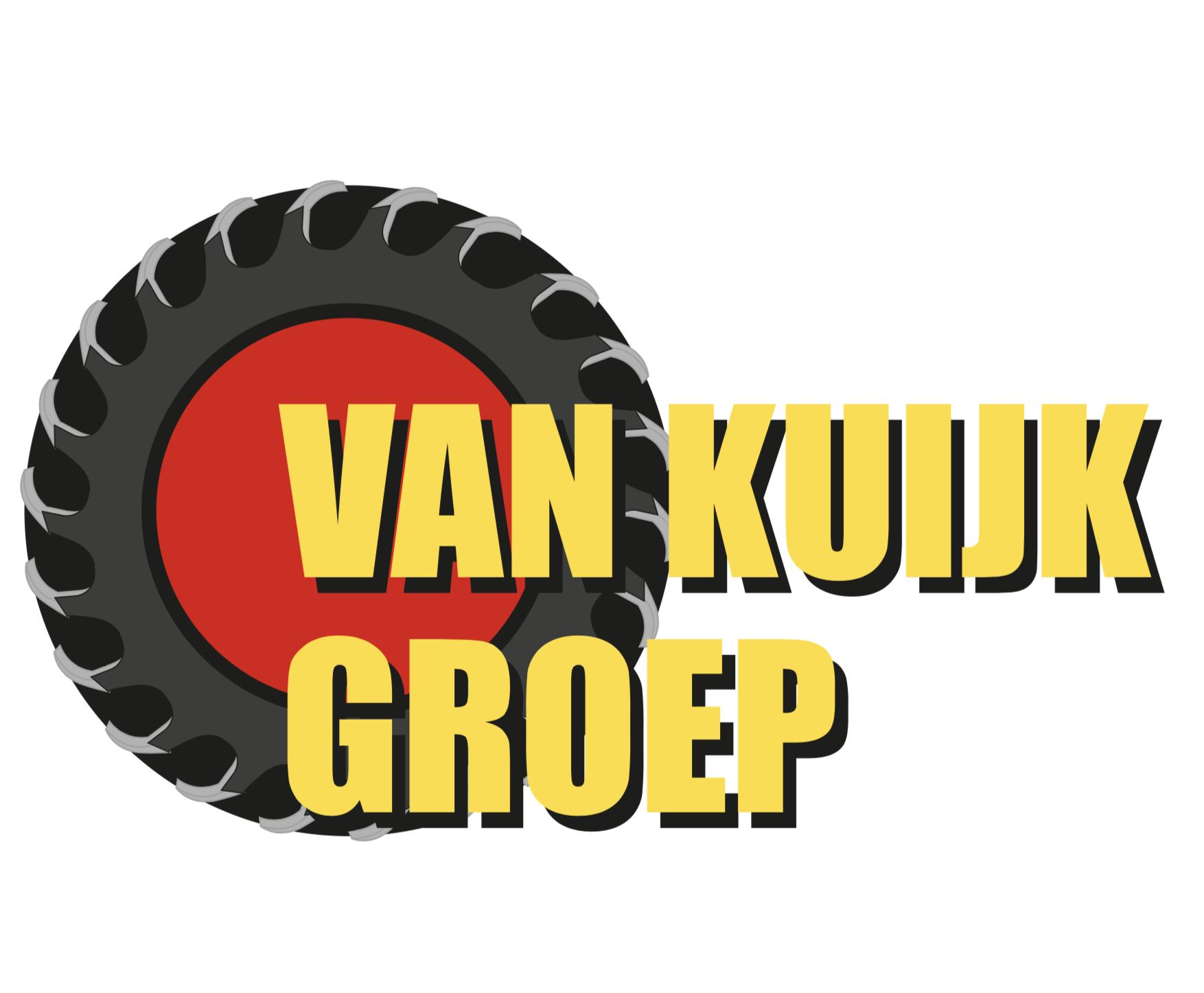 VanKuijk - Vakutrans